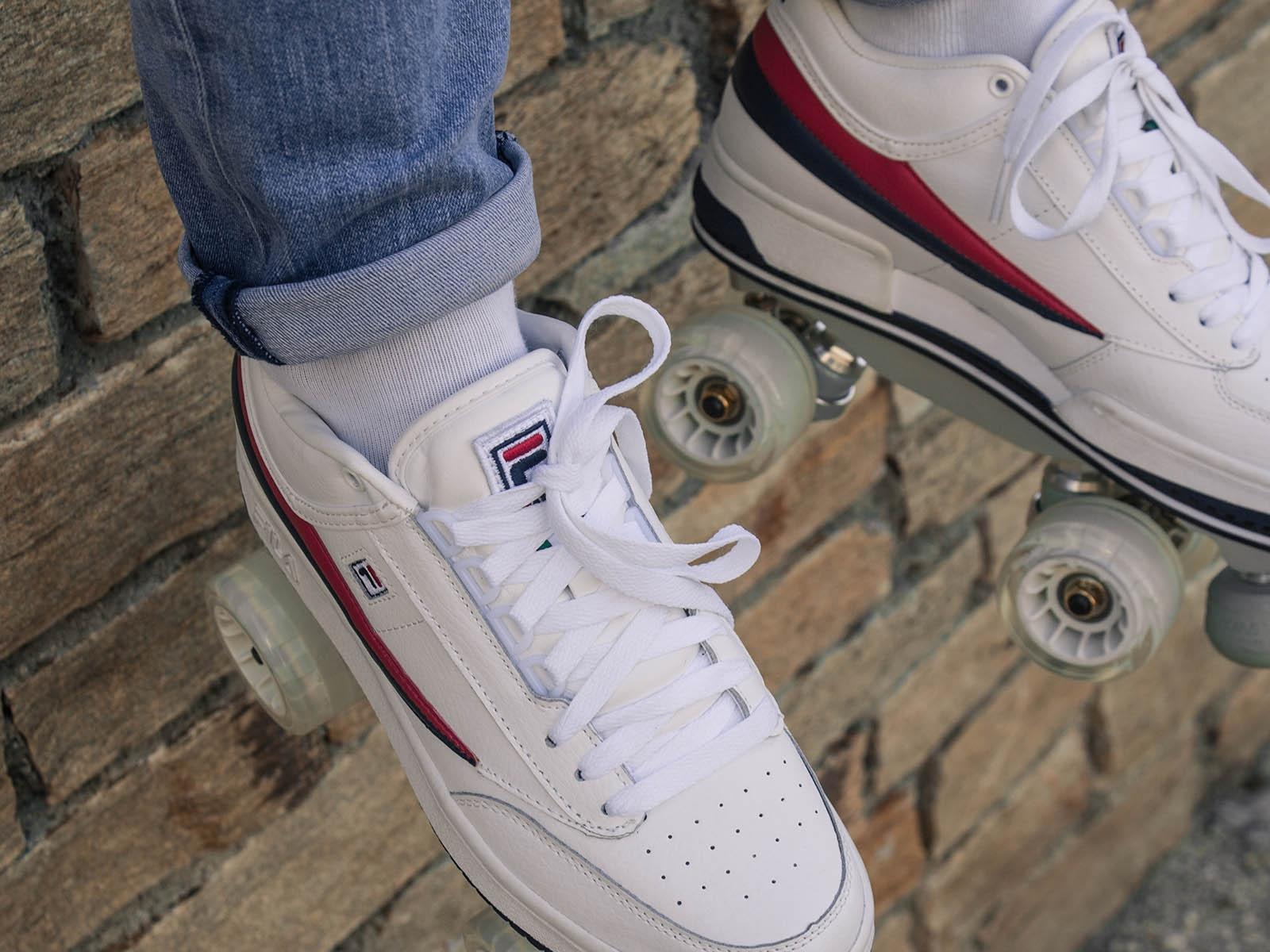 De Pour Blog Paire Roller Quelle Pratique Du Chaussures PXlwuOiTkZ