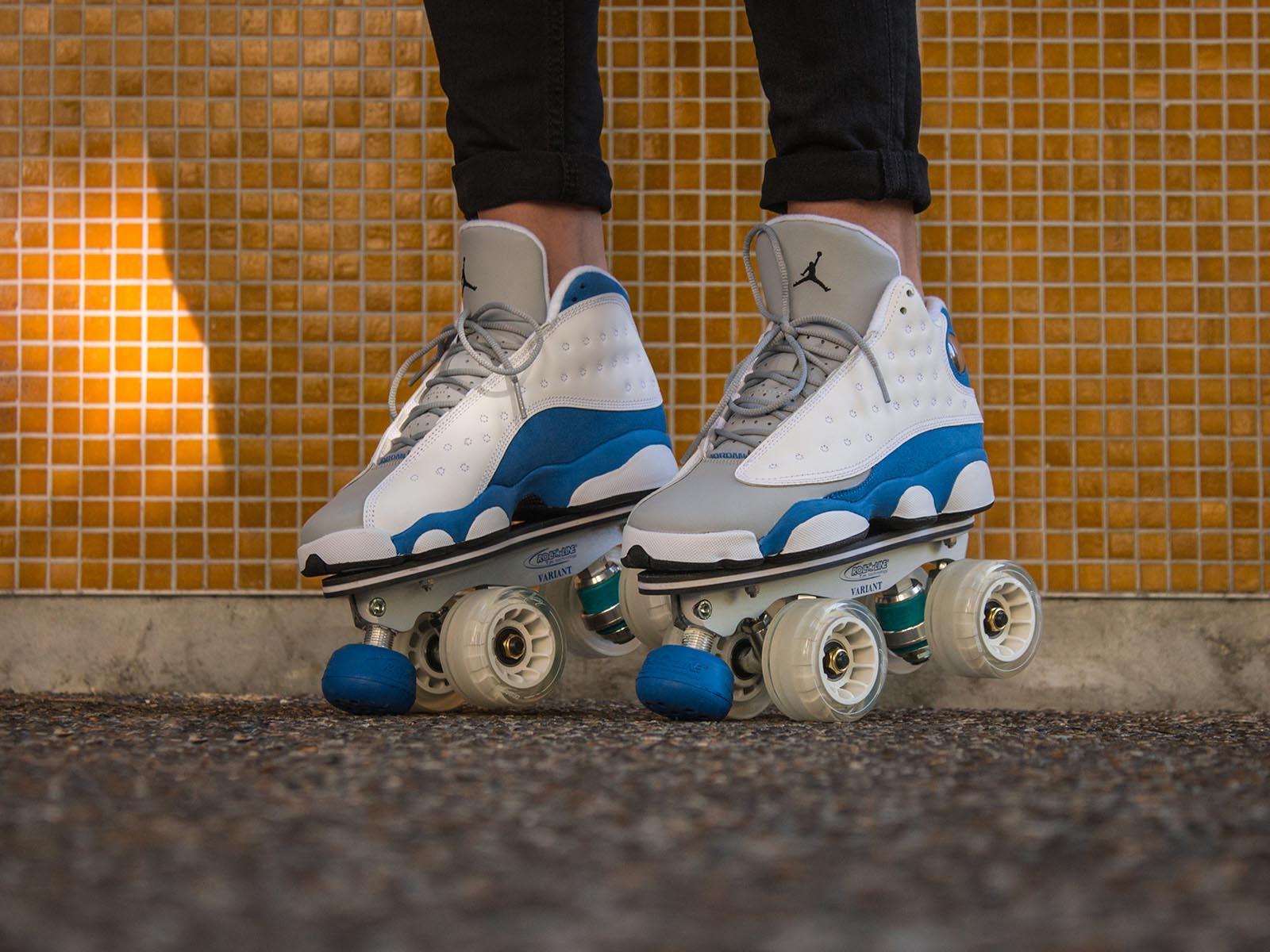 Pour Chaussures Paire Quelle Du Blog Roller Pratique De xqI4fn7t