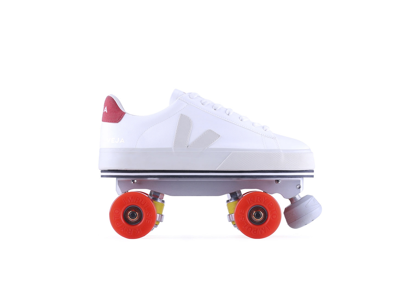 Blog Which Ethical Shoes For Your Sustainable Roller Skates