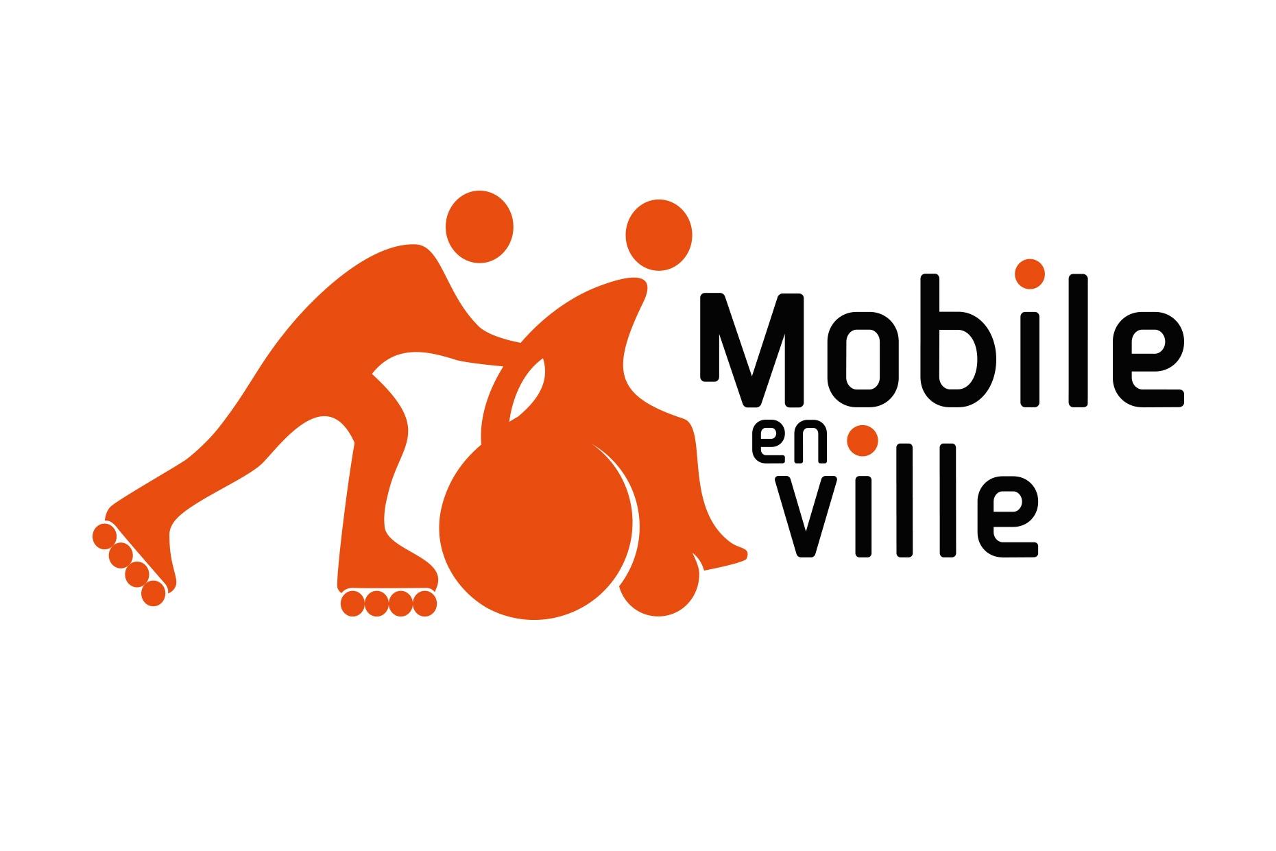rencontre mobile
